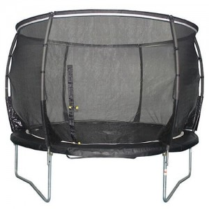 Plum Products Kids Magnitude Trampoline