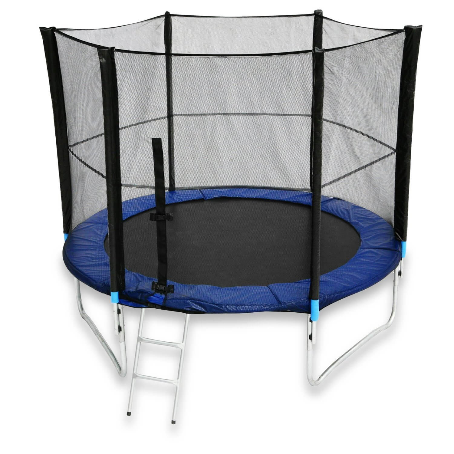 Best Trampolines For Home
